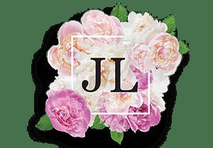 Beauty Instituut Jade Looijmans logo